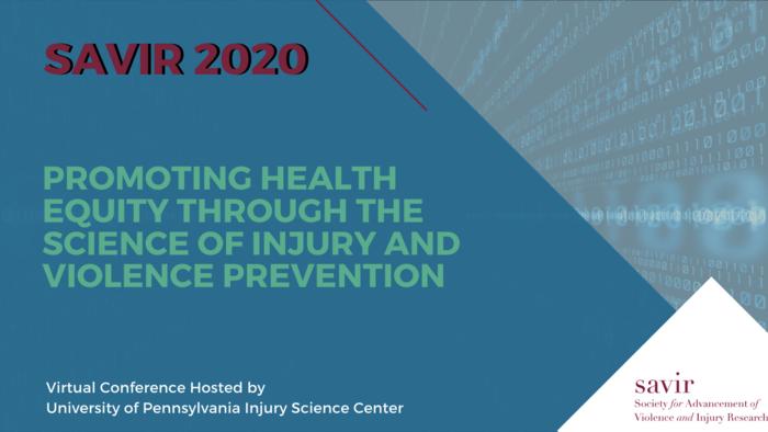 Savir Conference 2020 Web Large 1